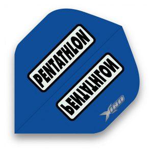 Pentathlon 180