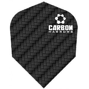 Carbon 100