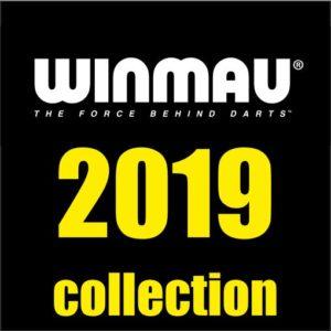 WINMAU 2019