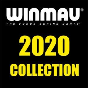 WINMAU 2020