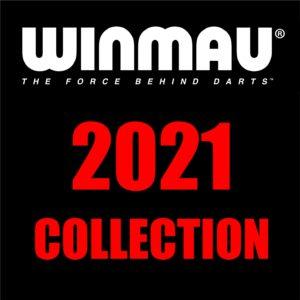 WINMAU 2021