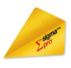 Sigma, Maestro 100