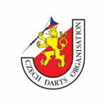 Czech Darts Organisation